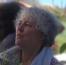 Patricia small blur