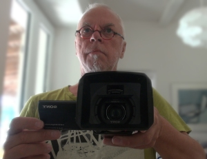 Joop camera