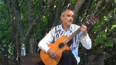 Alain Veluet