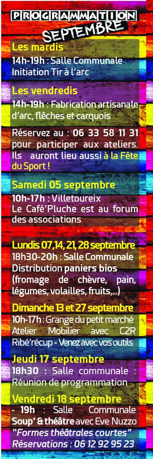 Programma september2015