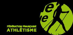 Logo-MN-2014