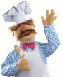 The_Swedish_Chef