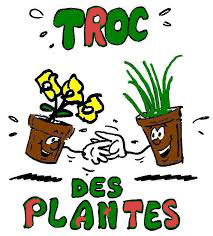 troc plantes 2