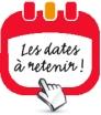dates-a-retenir
