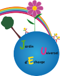 j-e-u-logo