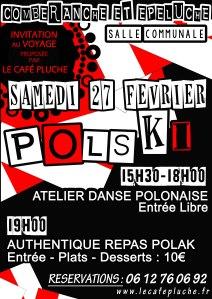 affiche polonaisedef