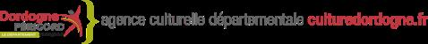 ACDDP_logo