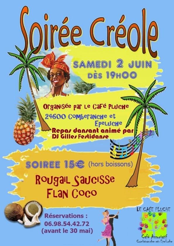 creole.jpg