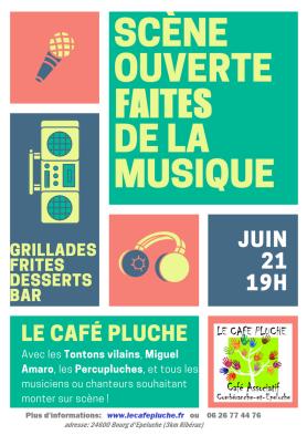 2018-06 fête de la musique