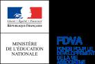 MEN_FDVA_logo