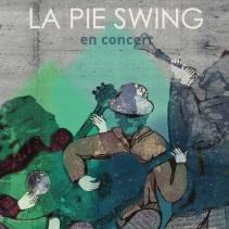 2018-02 la pie Swing1