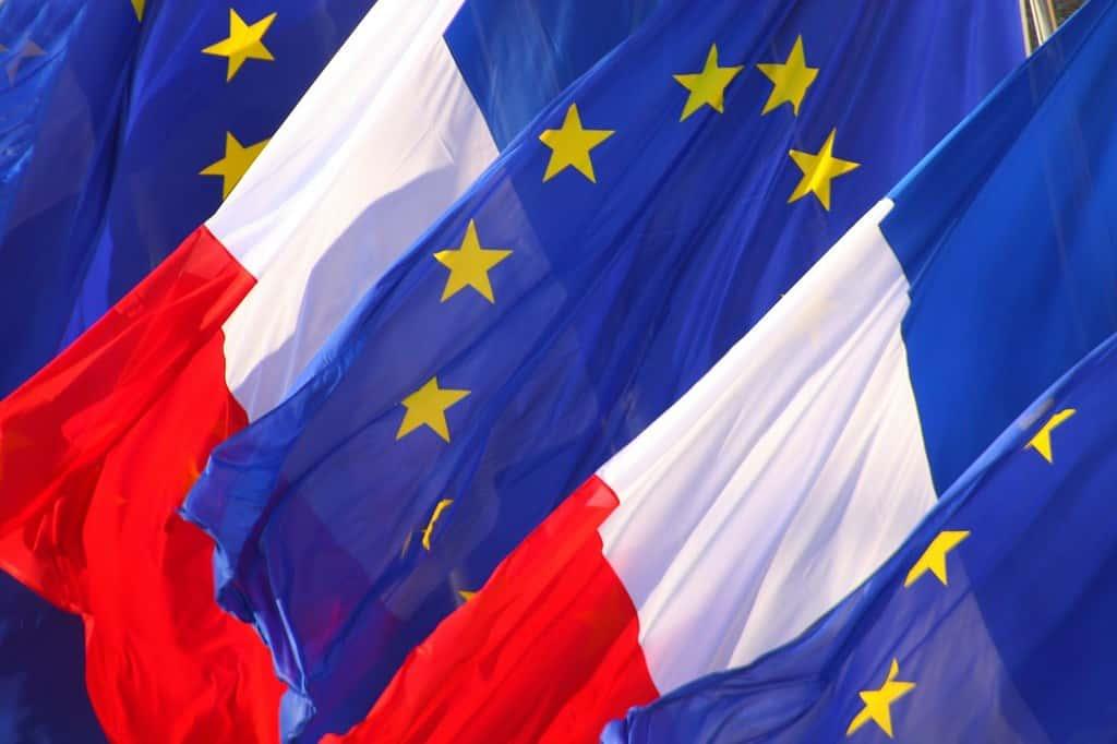 L'Europe dévoilée au Café Pluche ce dimanche 19 mai