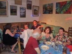 2019-06-01 soirée festidanse (4)