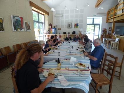 2019-06-15 Taverne Turque (1)