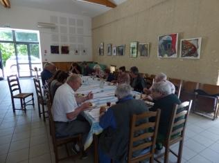2019-06-15 Taverne Turque (4)