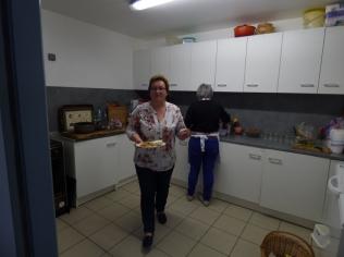 2019-06-15 Taverne Turque (5)