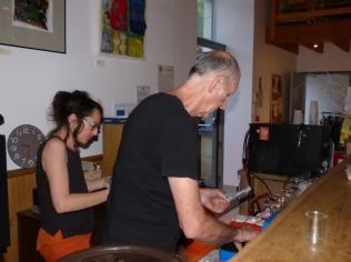 2019-06-21 faites de la musique (27)