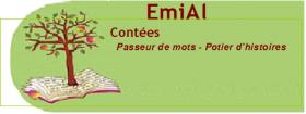 Logo EmiAl