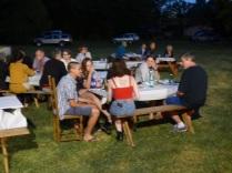 2019-07-09 SANG CONTESTE (33)