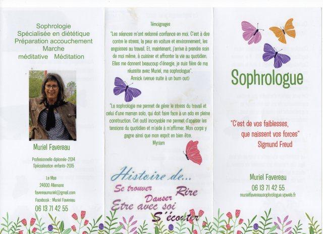 2019-09 Sophro 1