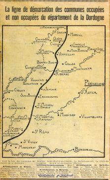 58W1_Carte_et_liste_demarcation_Dordogne_web(1)