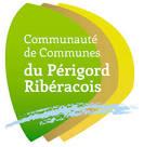 Logo CCPR