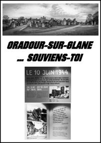 Titre expo 1200x800 Oradour-sur-Glane