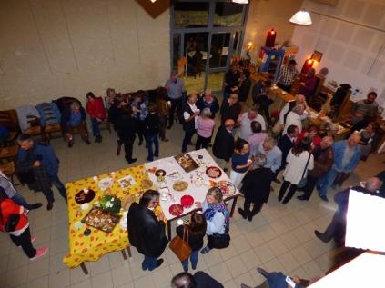 2019-10-26 Anniversaire café (1) (1500x1125)
