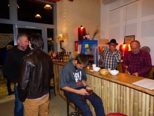 2019-10-26 Anniversaire café (10) (1500x1125)