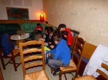 2019-10-26 Anniversaire café (4) (1500x1125)