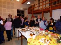 2019-10-26 Anniversaire café (5) (1500x1125)