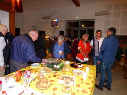2019-10-26 Anniversaire café (9) (1500x1125)