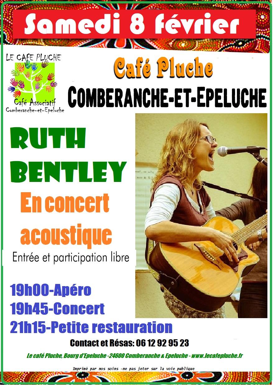 2020-02 Ruth Café Pluche -