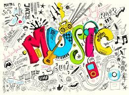 tMusique
