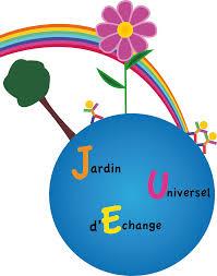 Jardin d'Échange Universel : J.E.U. - épanews