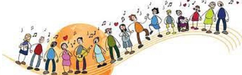 Jeudi 29 juillet: Atelier chant au café Pluche avec Ruth Bentley